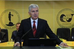 DAAAM_2016_Mostar_05_Opening_Ceremony_&_Plenary_Lectures_Eliseev_Katalinic_216_Dragan_Covic