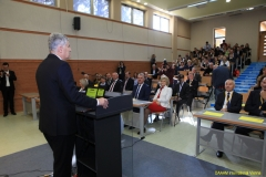 DAAAM_2016_Mostar_05_Opening_Ceremony_&_Plenary_Lectures_Eliseev_Katalinic_218