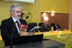 DAAAM_2016_Mostar_05_Opening_Ceremony_&_Plenary_Lectures_Eliseev_Katalinic_222