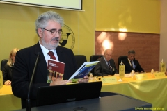 DAAAM_2016_Mostar_05_Opening_Ceremony_&_Plenary_Lectures_Eliseev_Katalinic_223