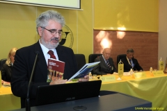 DAAAM_2016_Mostar_05_Opening_Ceremony_&_Plenary_Lectures_Eliseev_Katalinic_224