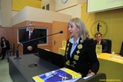 DAAAM_2016_Mostar_05_Opening_Ceremony_&_Plenary_Lectures_Eliseev_Katalinic_229_Ljerka_Ostojic
