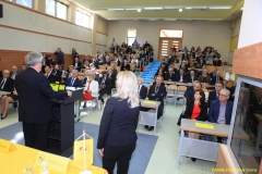 DAAAM_2016_Mostar_05_Opening_Ceremony_&_Plenary_Lectures_Eliseev_Katalinic_234