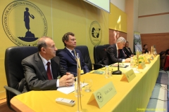 DAAAM_2016_Mostar_05_Opening_Ceremony_&_Plenary_Lectures_Eliseev_Katalinic_236