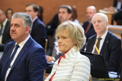DAAAM_2016_Mostar_05_Opening_Ceremony_&_Plenary_Lectures_Eliseev_Katalinic_241