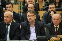 DAAAM_2016_Mostar_05_Opening_Ceremony_&_Plenary_Lectures_Eliseev_Katalinic_243