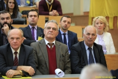 DAAAM_2016_Mostar_05_Opening_Ceremony_&_Plenary_Lectures_Eliseev_Katalinic_244