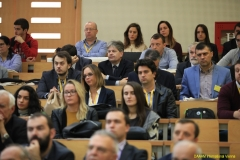 DAAAM_2016_Mostar_05_Opening_Ceremony_&_Plenary_Lectures_Eliseev_Katalinic_245