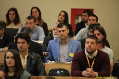 DAAAM_2016_Mostar_05_Opening_Ceremony_&_Plenary_Lectures_Eliseev_Katalinic_246