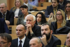 DAAAM_2016_Mostar_05_Opening_Ceremony_&_Plenary_Lectures_Eliseev_Katalinic_247