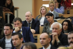 DAAAM_2016_Mostar_05_Opening_Ceremony_&_Plenary_Lectures_Eliseev_Katalinic_248