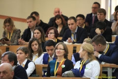 DAAAM_2016_Mostar_05_Opening_Ceremony_&_Plenary_Lectures_Eliseev_Katalinic_249