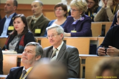 DAAAM_2016_Mostar_05_Opening_Ceremony_&_Plenary_Lectures_Eliseev_Katalinic_251