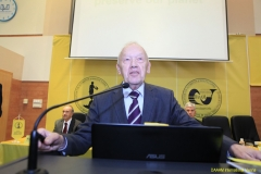 DAAAM_2016_Mostar_05_Opening_Ceremony_&_Plenary_Lectures_Eliseev_Katalinic_254