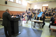 DAAAM_2016_Mostar_05_Opening_Ceremony_&_Plenary_Lectures_Eliseev_Katalinic_256