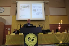 DAAAM_2016_Mostar_05_Opening_Ceremony_&_Plenary_Lectures_Eliseev_Katalinic_258