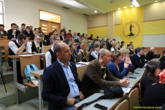 DAAAM_2016_Mostar_05_Opening_Ceremony_&_Plenary_Lectures_Eliseev_Katalinic_259