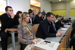 DAAAM_2016_Mostar_05_Opening_Ceremony_&_Plenary_Lectures_Eliseev_Katalinic_262