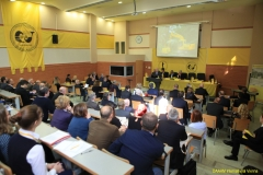 DAAAM_2016_Mostar_05_Opening_Ceremony_&_Plenary_Lectures_Eliseev_Katalinic_263