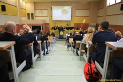 DAAAM_2016_Mostar_05_Opening_Ceremony_&_Plenary_Lectures_Eliseev_Katalinic_266