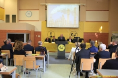 DAAAM_2016_Mostar_05_Opening_Ceremony_&_Plenary_Lectures_Eliseev_Katalinic_269