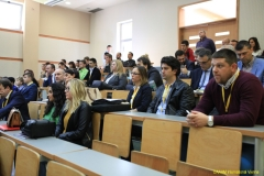 DAAAM_2016_Mostar_05_Opening_Ceremony_&_Plenary_Lectures_Eliseev_Katalinic_271