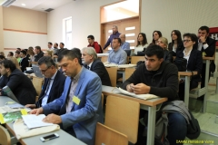 DAAAM_2016_Mostar_05_Opening_Ceremony_&_Plenary_Lectures_Eliseev_Katalinic_272