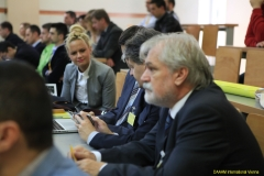 DAAAM_2016_Mostar_05_Opening_Ceremony_&_Plenary_Lectures_Eliseev_Katalinic_273