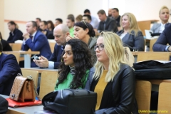 DAAAM_2016_Mostar_05_Opening_Ceremony_&_Plenary_Lectures_Eliseev_Katalinic_274