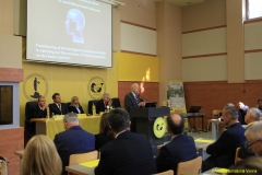 DAAAM_2016_Mostar_05_Opening_Ceremony_&_Plenary_Lectures_Eliseev_Katalinic_275