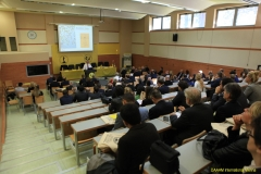 DAAAM_2016_Mostar_05_Opening_Ceremony_&_Plenary_Lectures_Eliseev_Katalinic_276