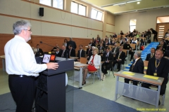 DAAAM_2016_Mostar_05_Opening_Ceremony_&_Plenary_Lectures_Eliseev_Katalinic_278