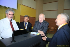 DAAAM_2016_Mostar_05_Opening_Ceremony_&_Plenary_Lectures_Eliseev_Katalinic_280