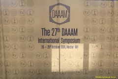 DAAAM_2016_Mostar_05_Opening_Ceremony_&_Plenary_Lectures_Eliseev_Katalinic_020
