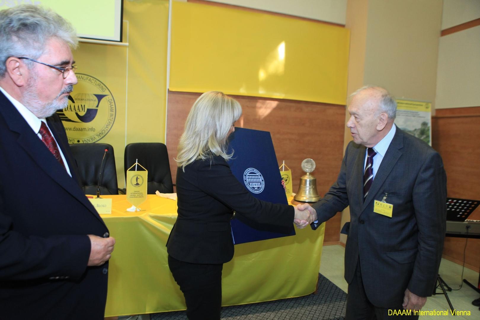 DAAAM_2016_Mostar_06_Professor_and_Cosmonaut_Alexey_Eliseev_Doctor_honors_causa_003