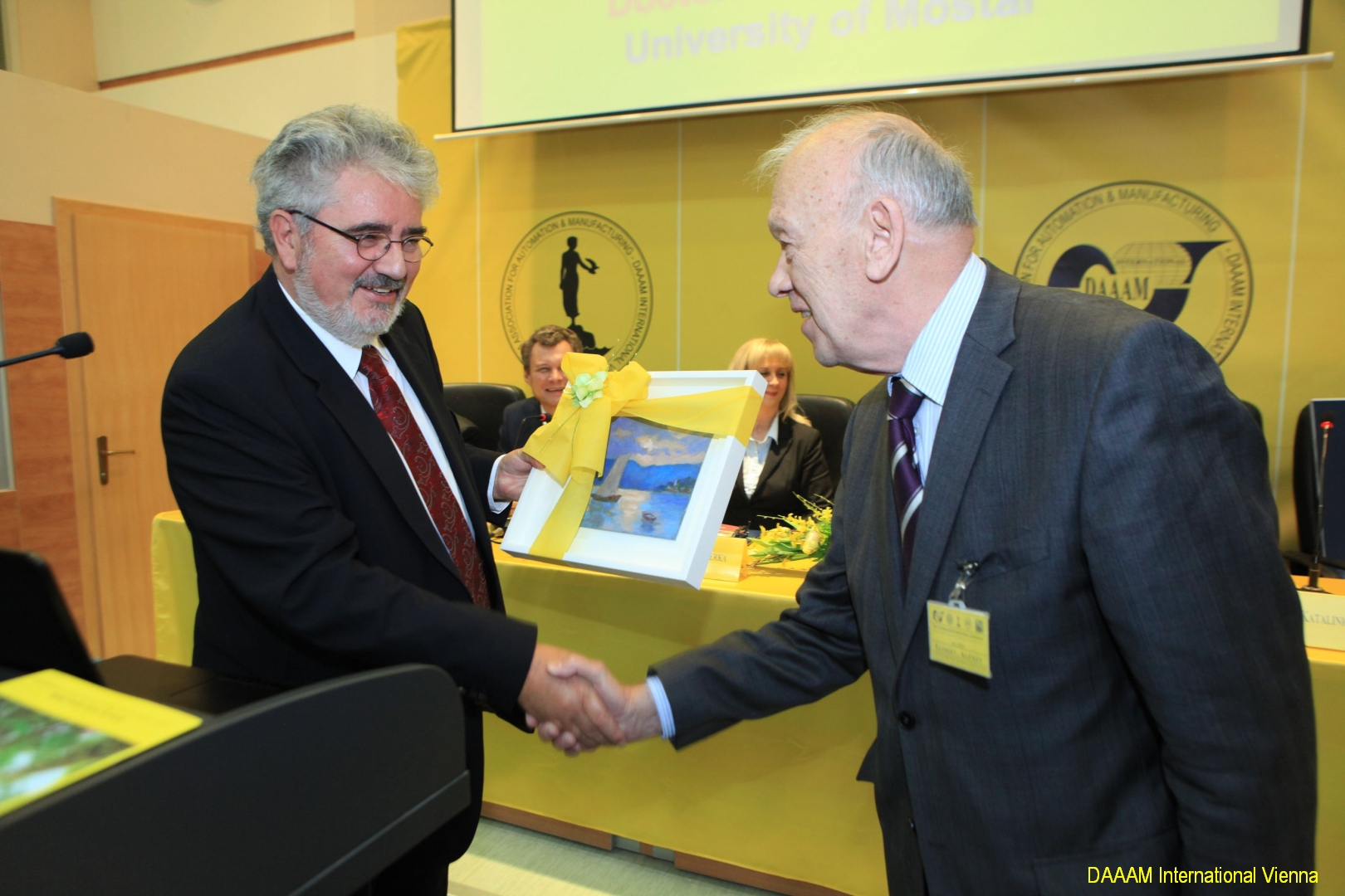 DAAAM_2016_Mostar_06_Professor_and_Cosmonaut_Alexey_Eliseev_Doctor_honors_causa_024