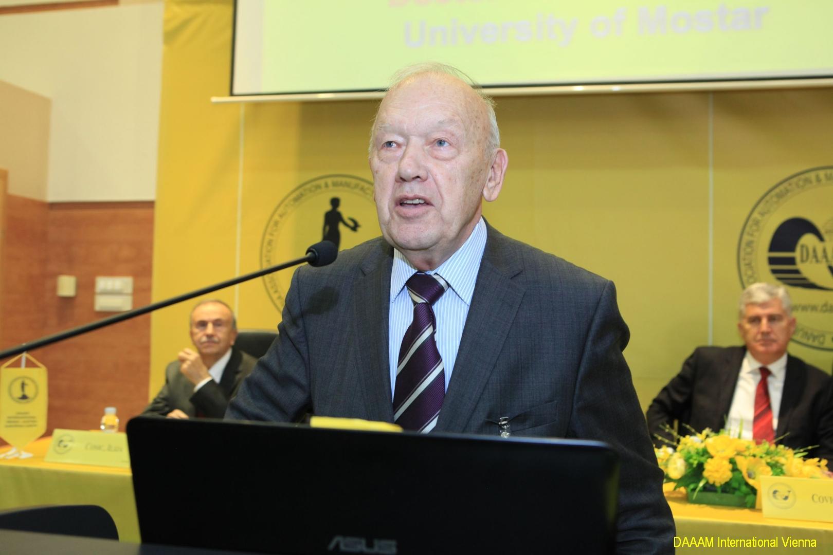 DAAAM_2016_Mostar_06_Professor_and_Cosmonaut_Alexey_Eliseev_Doctor_honors_causa_028