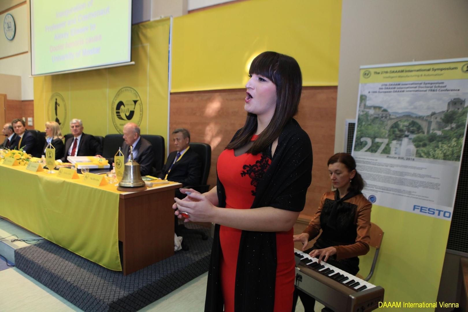 DAAAM_2016_Mostar_06_Professor_and_Cosmonaut_Alexey_Eliseev_Doctor_honors_causa_033