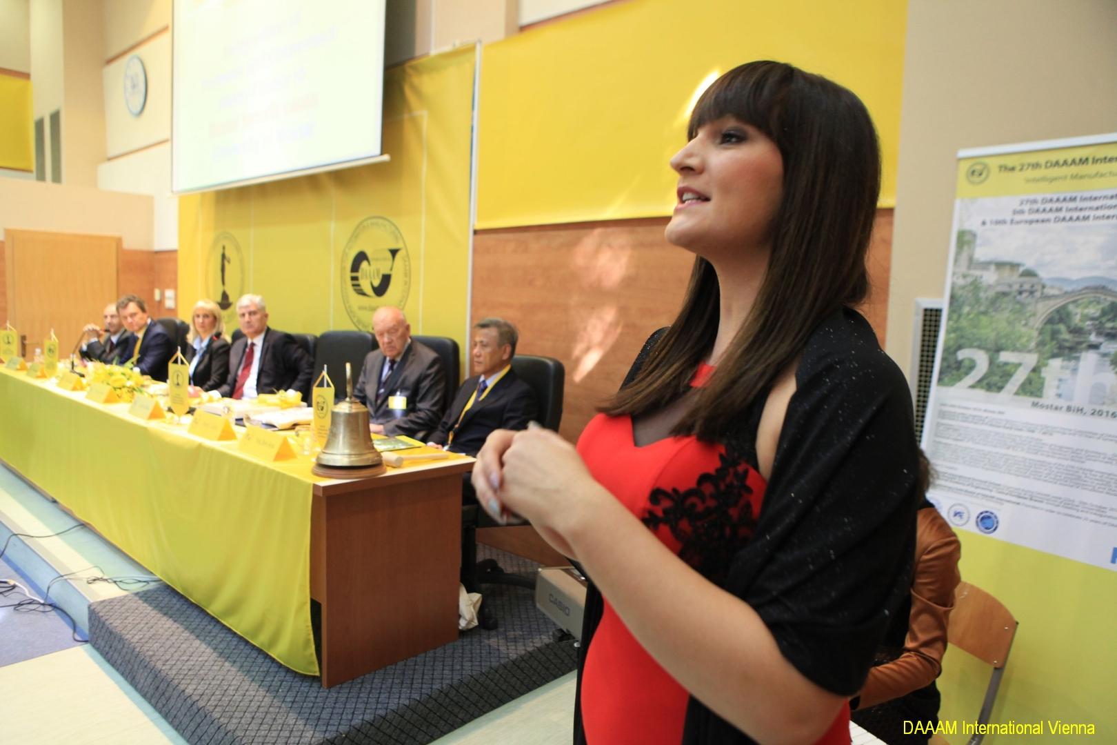 DAAAM_2016_Mostar_06_Professor_and_Cosmonaut_Alexey_Eliseev_Doctor_honors_causa_036
