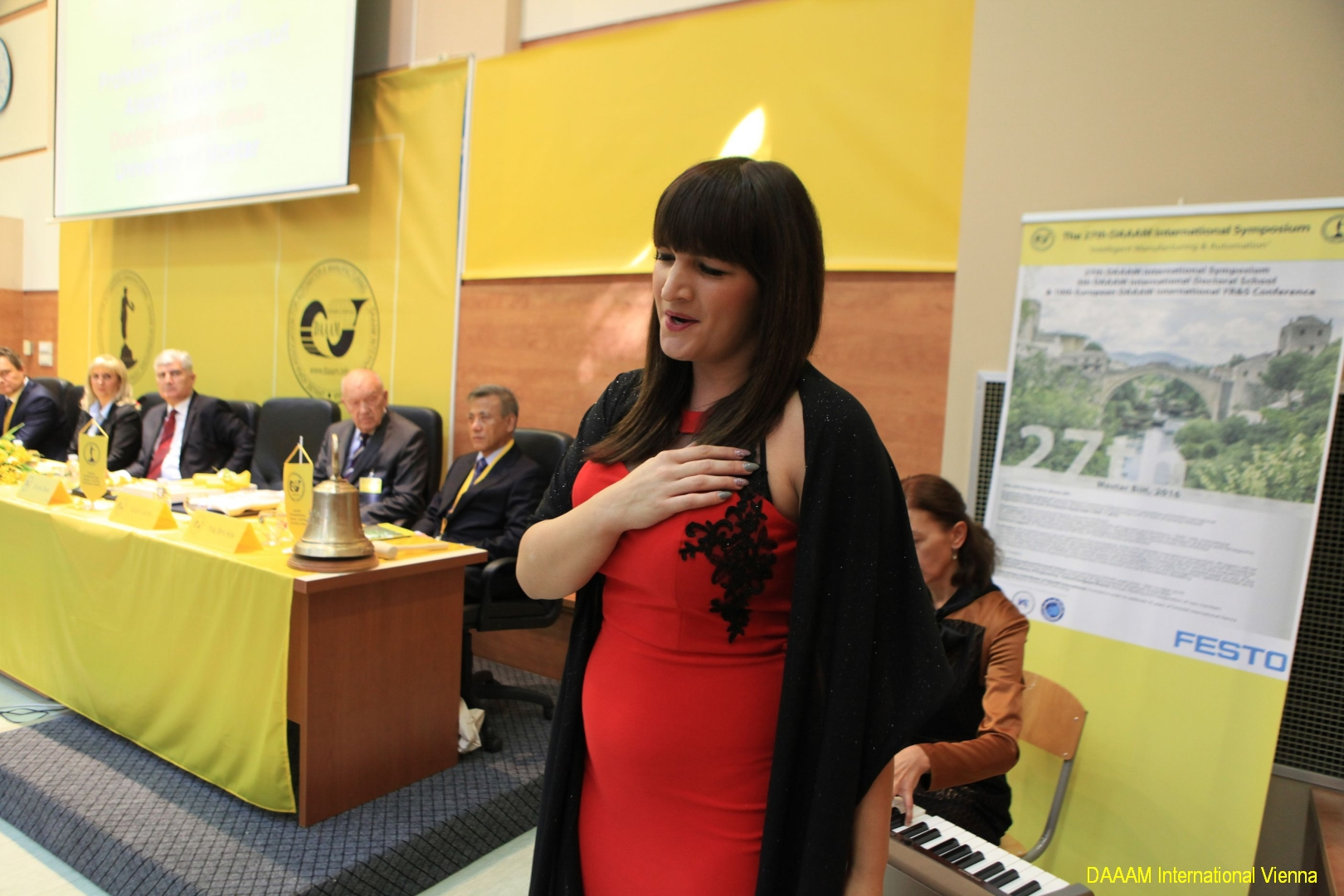 DAAAM_2016_Mostar_06_Professor_and_Cosmonaut_Alexey_Eliseev_Doctor_honors_causa_041