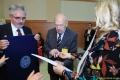 daaam_2016_mostar_06_professor_and_cosmonaut_alexey_eliseev_doctor_honors_causa_016