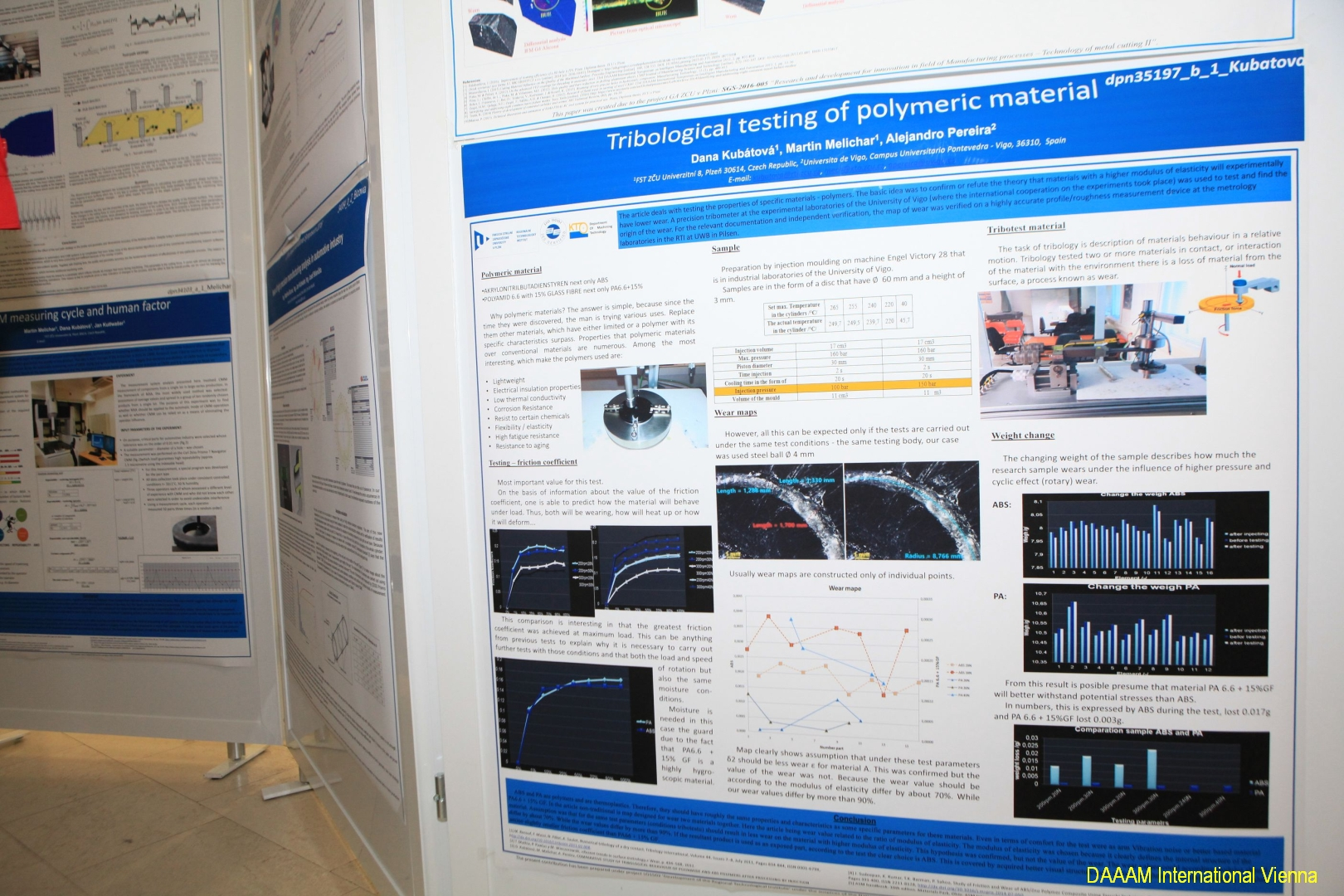 DAAAM_2016_Mostar_07_Posters_and_Presentations_Sessions_016