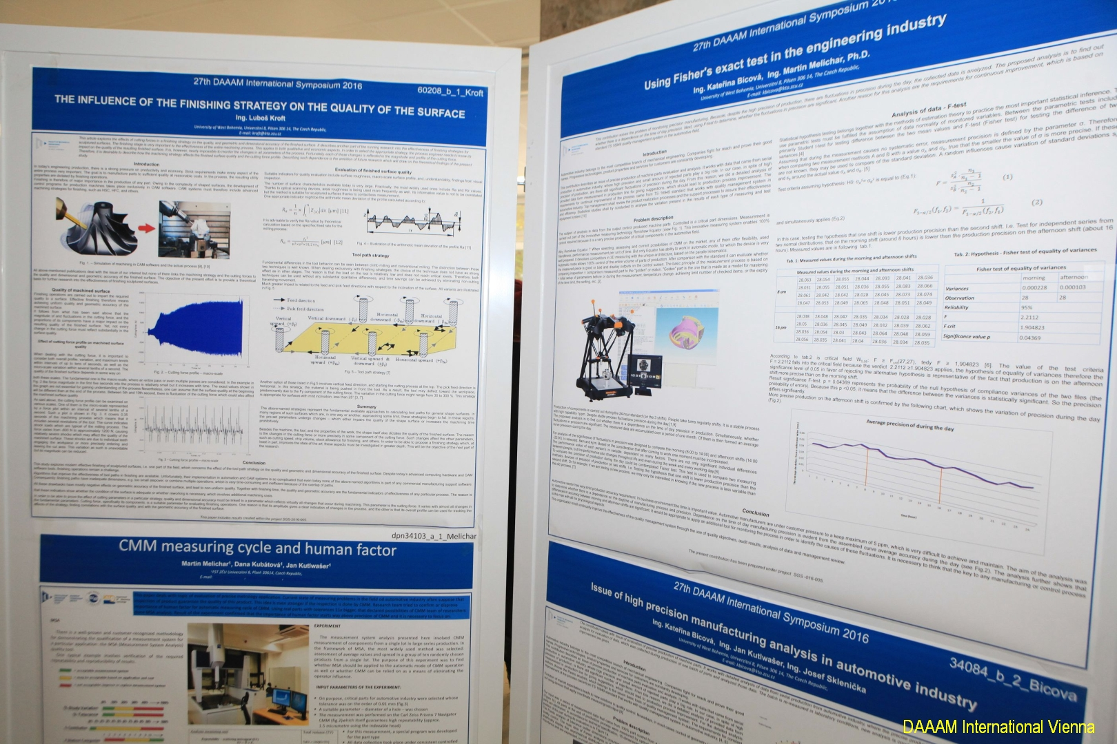 DAAAM_2016_Mostar_07_Posters_and_Presentations_Sessions_017