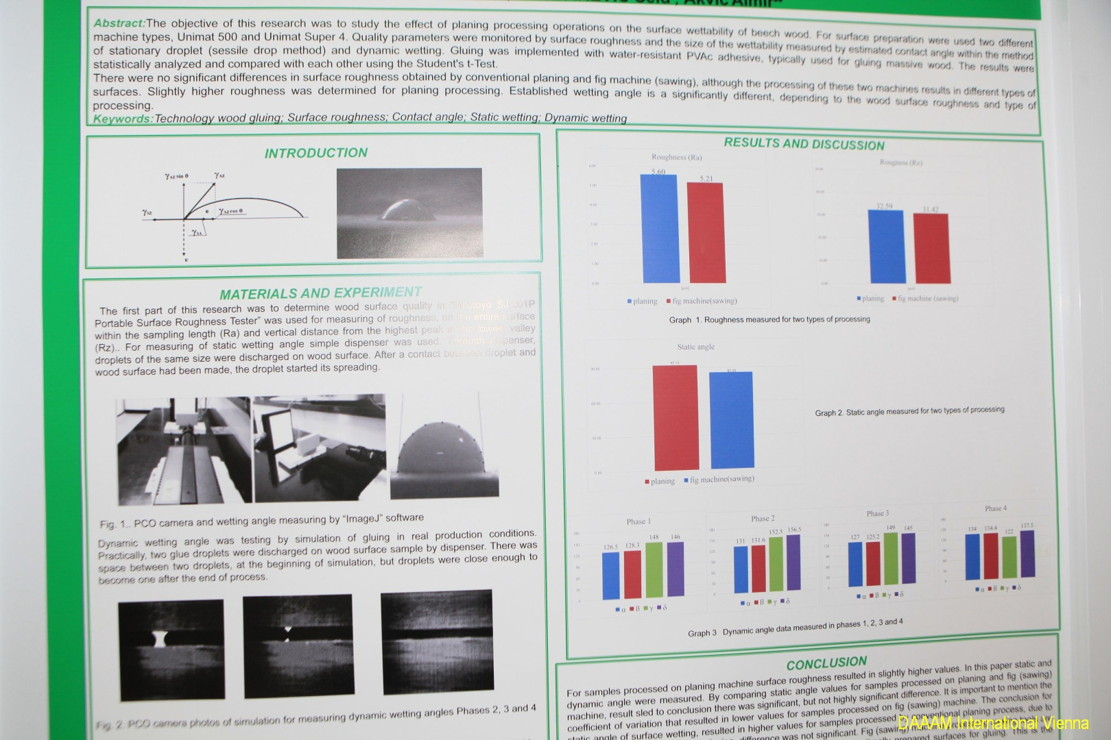 DAAAM_2016_Mostar_07_Posters_and_Presentations_Sessions_031