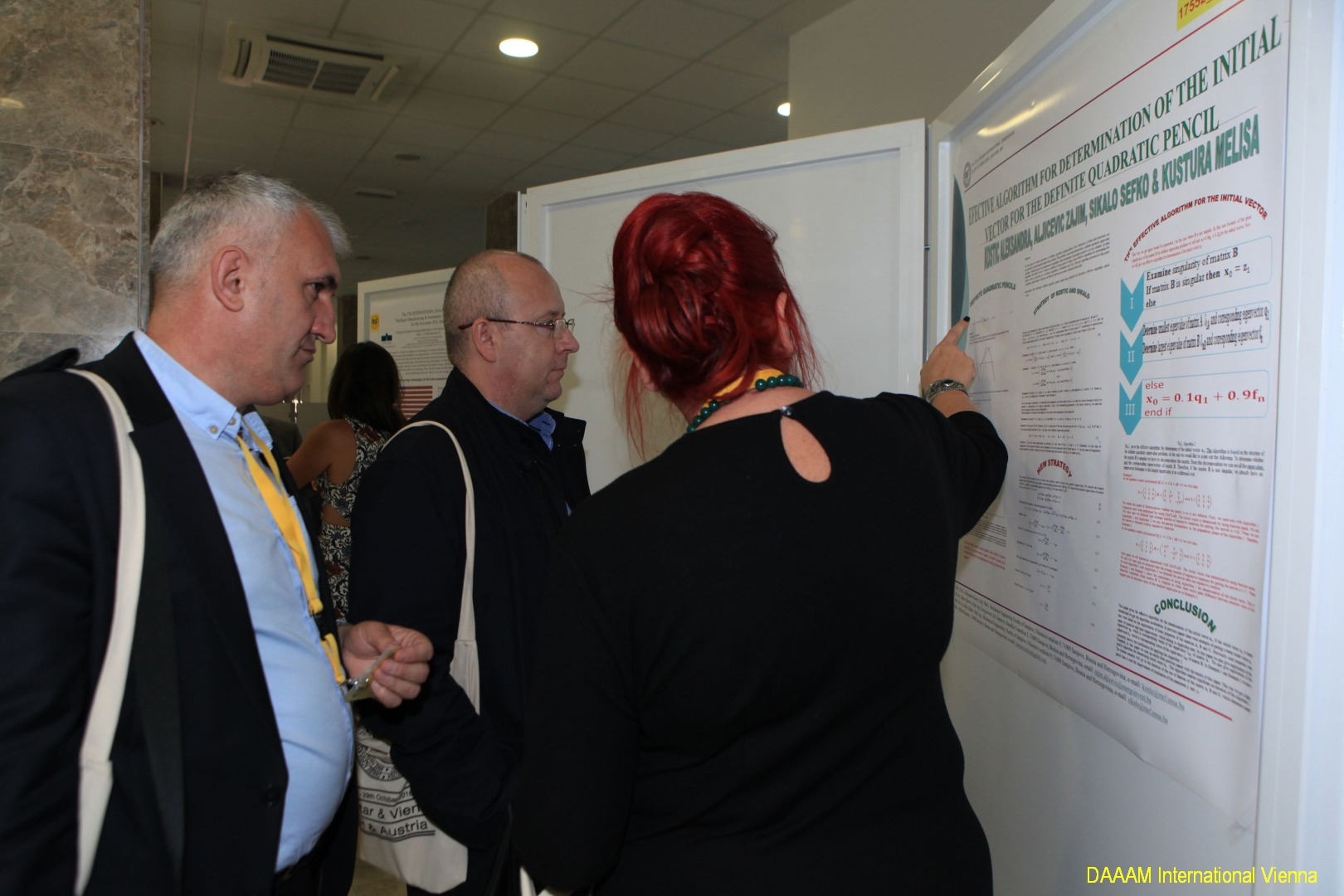 DAAAM_2016_Mostar_07_Posters_and_Presentations_Sessions_033