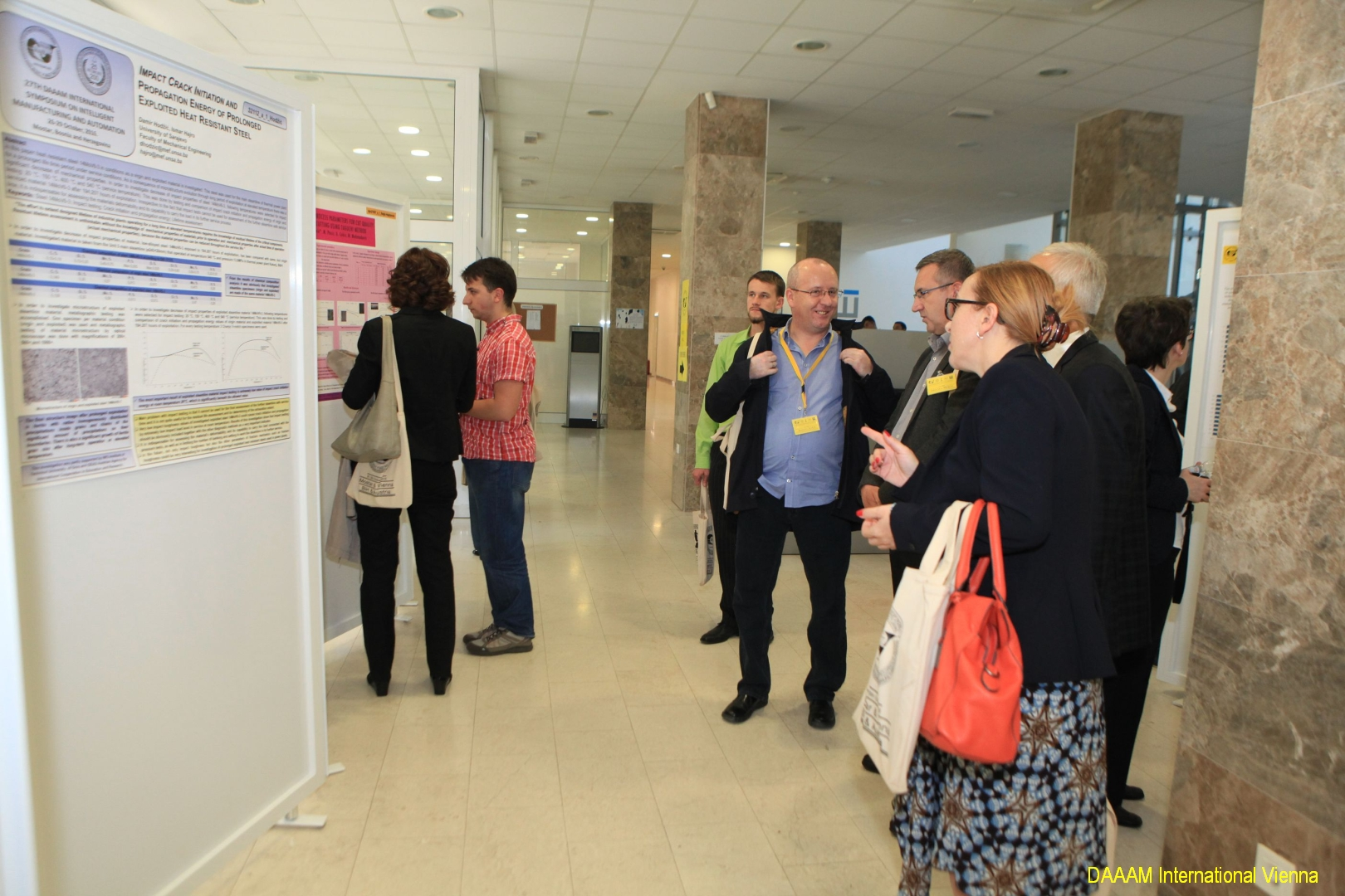 DAAAM_2016_Mostar_07_Posters_and_Presentations_Sessions_039
