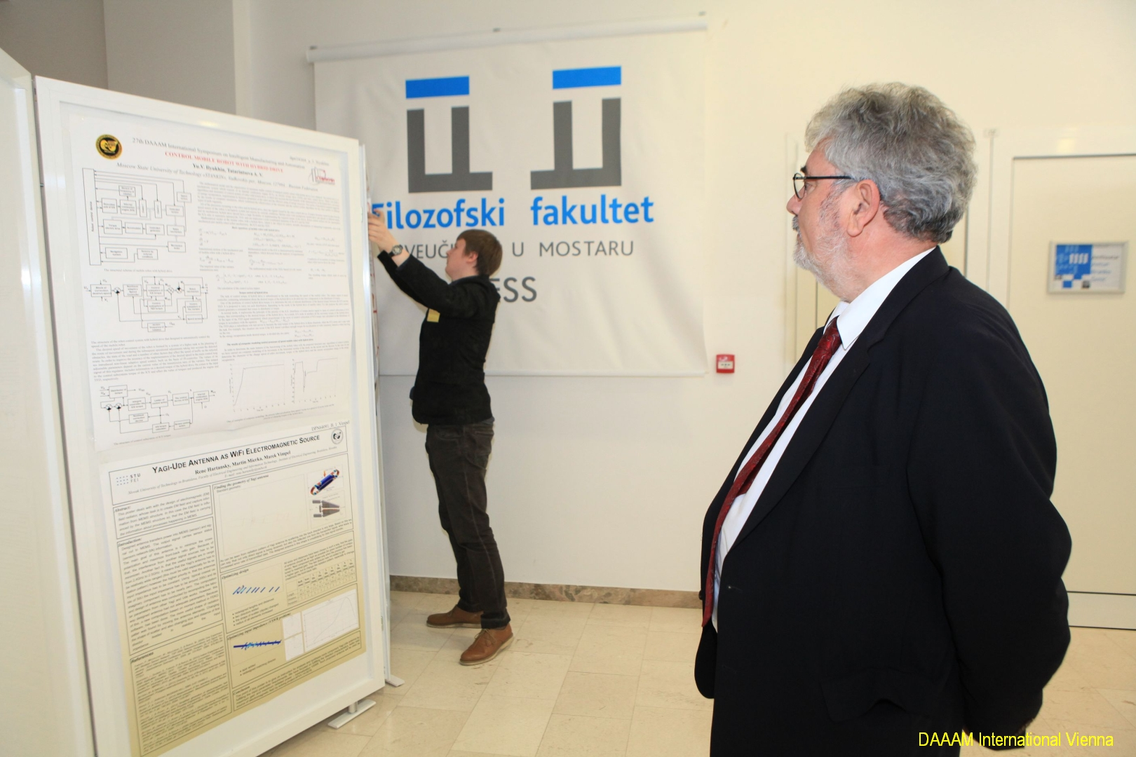 DAAAM_2016_Mostar_07_Posters_and_Presentations_Sessions_041