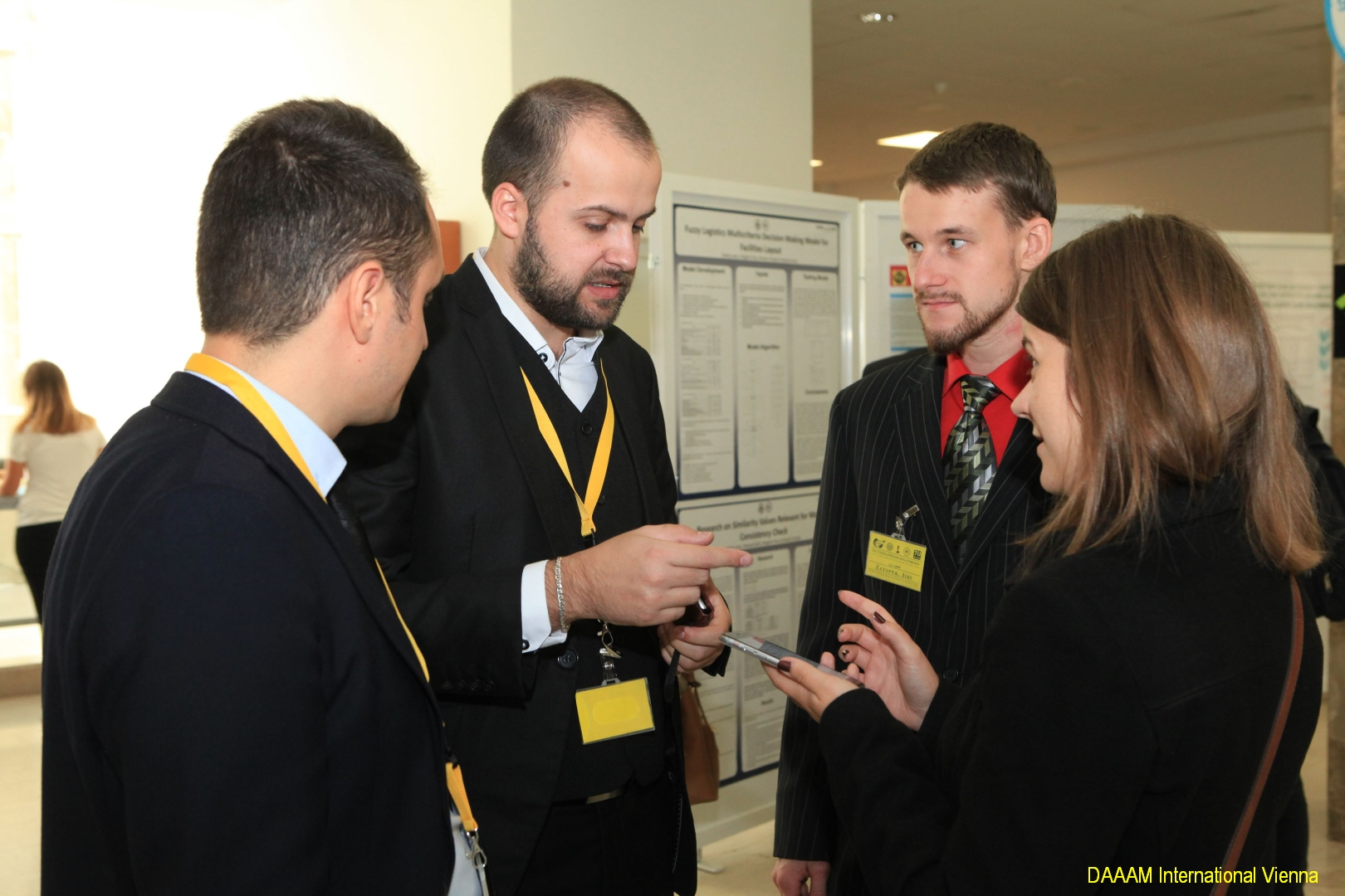 DAAAM_2016_Mostar_07_Posters_and_Presentations_Sessions_151