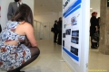 daaam_2016_mostar_07_posters_and_presentations_sessions_010