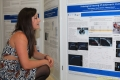 daaam_2016_mostar_07_posters_and_presentations_sessions_012